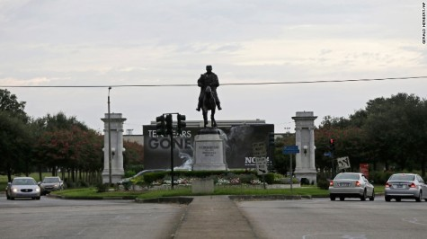 170424095012-03-nola-confederate-statues-p-g-t-beauregard-restricted-exlarge-169[1]