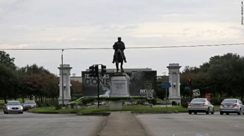170424095012-03-nola-confederate-statues-p-g-t-beauregard-restricted-exlarge-169[1]