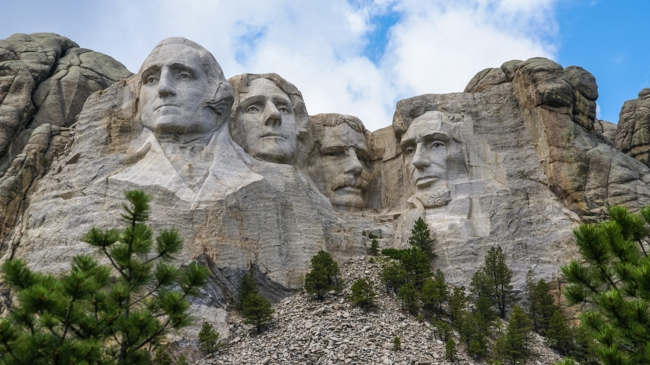 mt-rushmore-today-tease-160401_df078435b7f214854b74267a0dc1884d[1].jpg