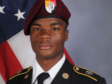 sgt-la-david-johnson-ht-jt-171007_2_4x3t_384 (1)
